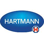 http://cz.hartmann.info/