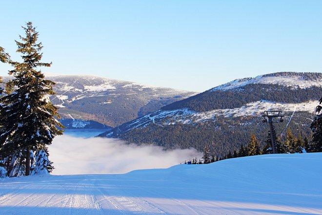 Snímek použit na základě licence od Shutterstock.com