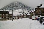 Val Cenis – Lanslevillard/Lanslebourg/Termignon