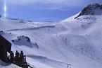 Ohau SnowFields
