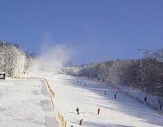 Ski Hohe Wand Wiese – Vienna (High Hills)