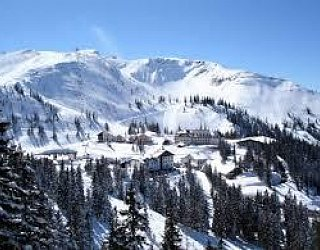 Ski Hochkar – Göstling