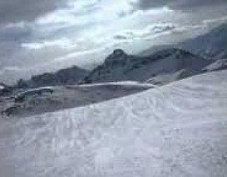 Ski Raxalpe – Reichenau an der Rax