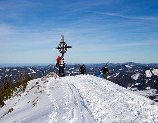 Ski Gemeindealpe – Mitterbach am Erlaufsee