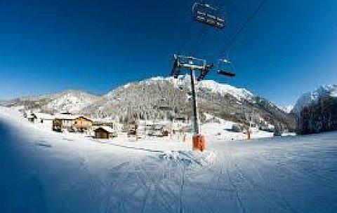 Alpe du Grand-Serre