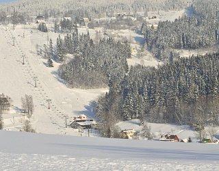 Ski Benecko