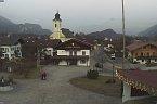 Steinrückenlift – Ettenhausen (Schleching)