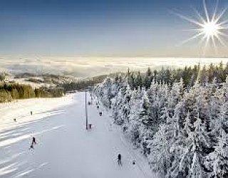 Ski Jauerling - Maria Laach