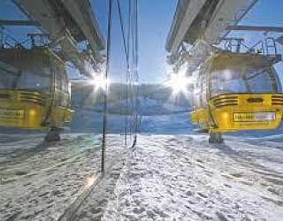 Ski Schladming – Planai/Hochwurzen/Hauser Kaibling/Reiteralm (4-Berge-Skischaukel)
