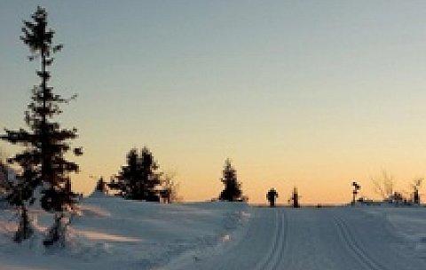 Wolzenalp – Krummenau