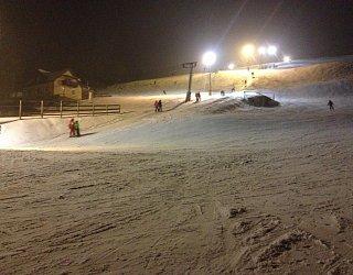 Ski Nassfeld – Hermagor