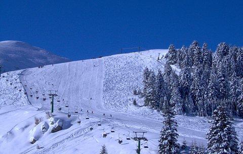 Mondolè Ski – Artesina/Frabosa Soprana/Prato Nevoso
