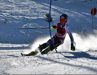 Ski Furtnerlifts – Rohr im Gebirge