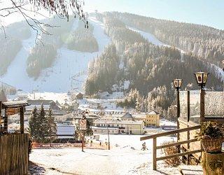 Ski Stuhleck – Spital am Semmering