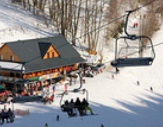 Ski Aldrov