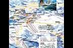 Gaberl/Plankogel – Salla