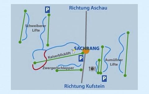 Sachrang