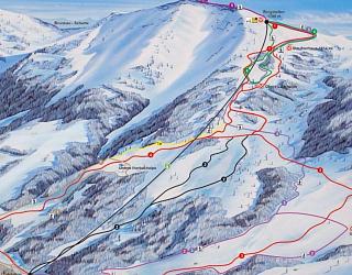 Ski Hochgrat (Oberstaufen)